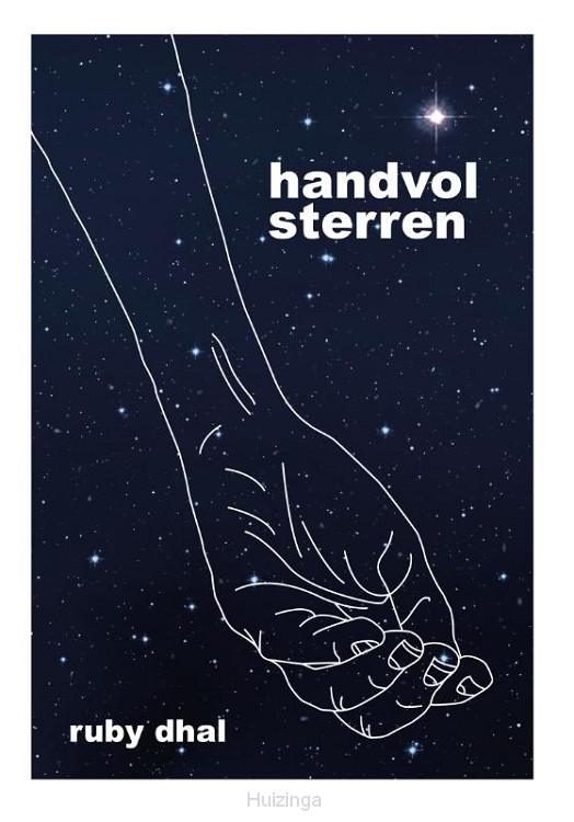 Handvol sterren