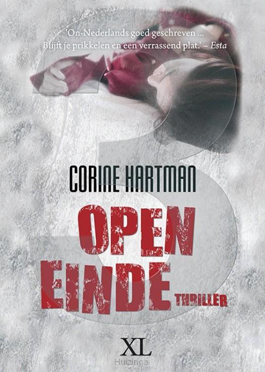 Open einde