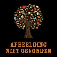 Set Minigidsen Roofvogels van Nederland en Belgie