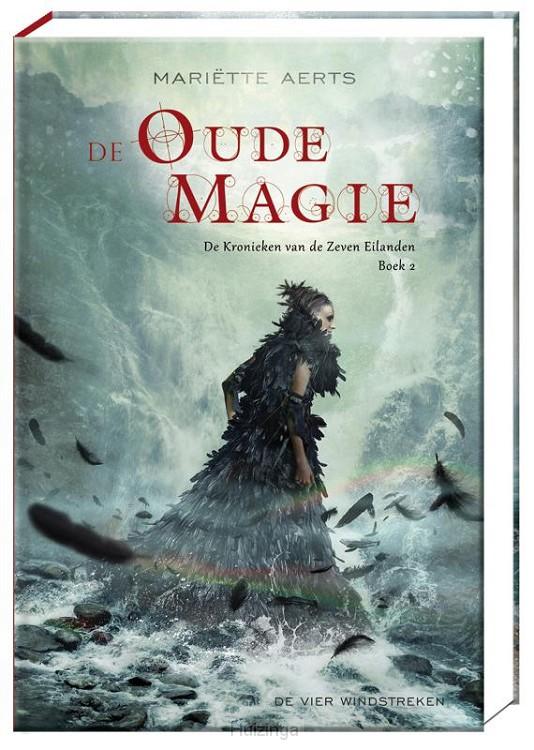 De oude magie