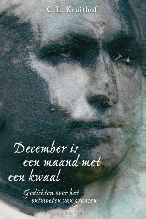 December is een maand met een kwaal
