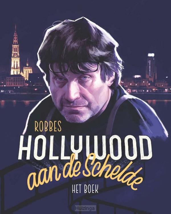 Robbes Hollywood aan de Schelde