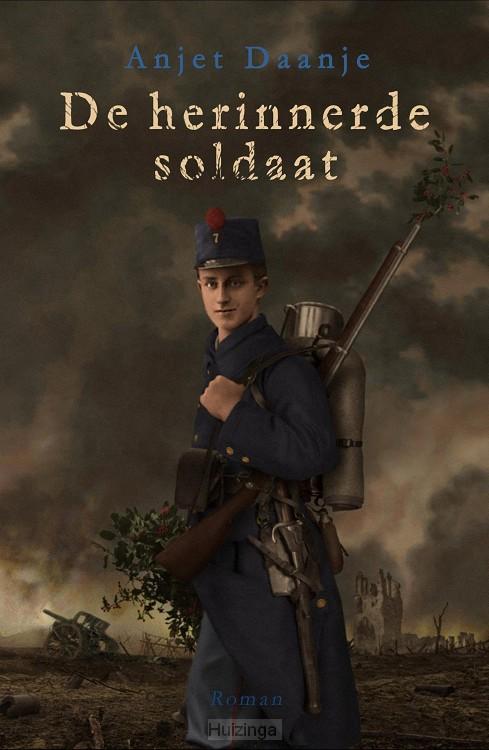 De herinnerde soldaat