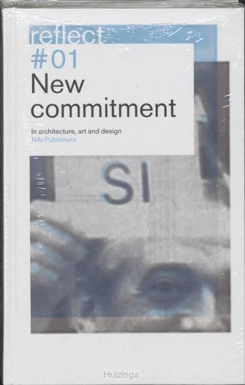 New Commitment / Reflect 1