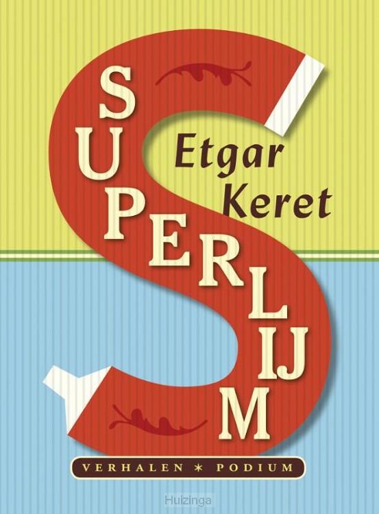 Superlijm
