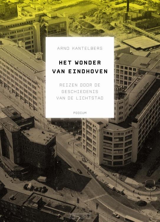 Wonder van Eindhoven