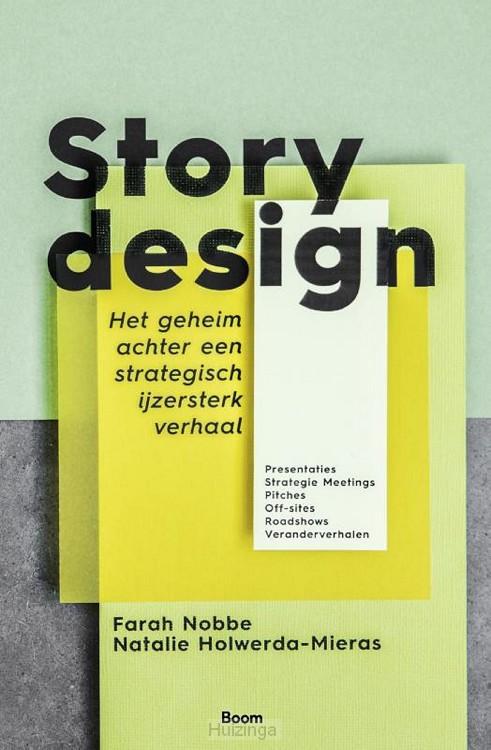 Storydesign