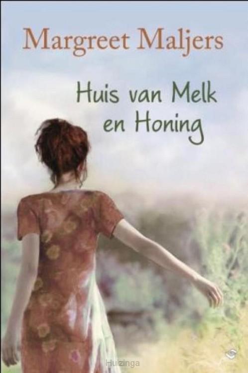 Huis van melk en honing