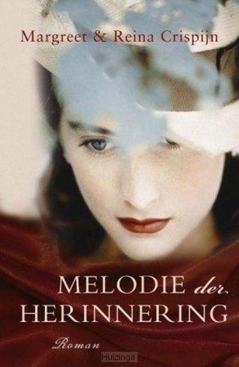 Melodie der herinnering - 2