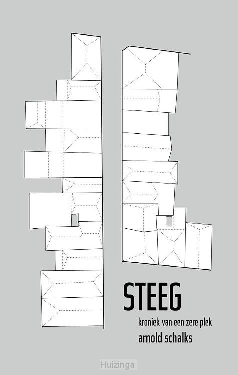 Steeg