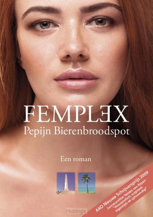 Femplax