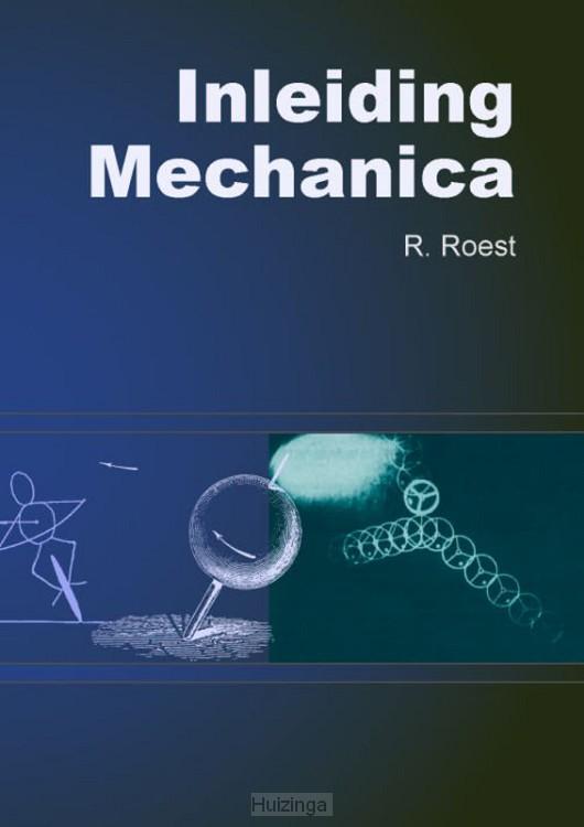 Inleiding Mechanica