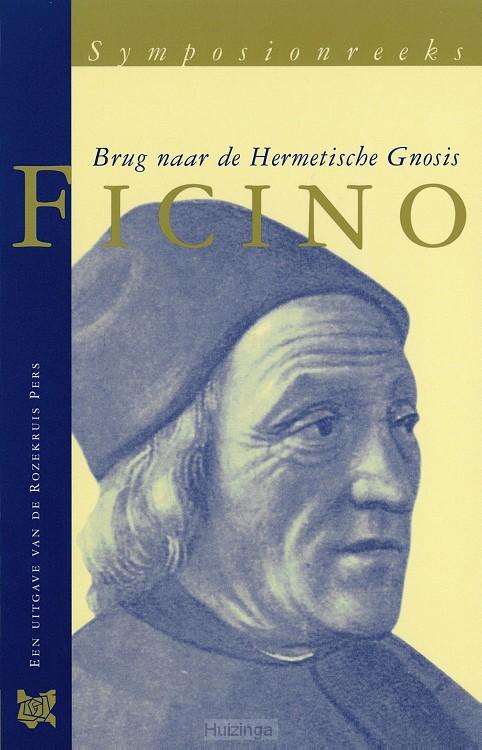 Ficino