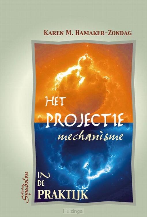 Het projectiemechanisme