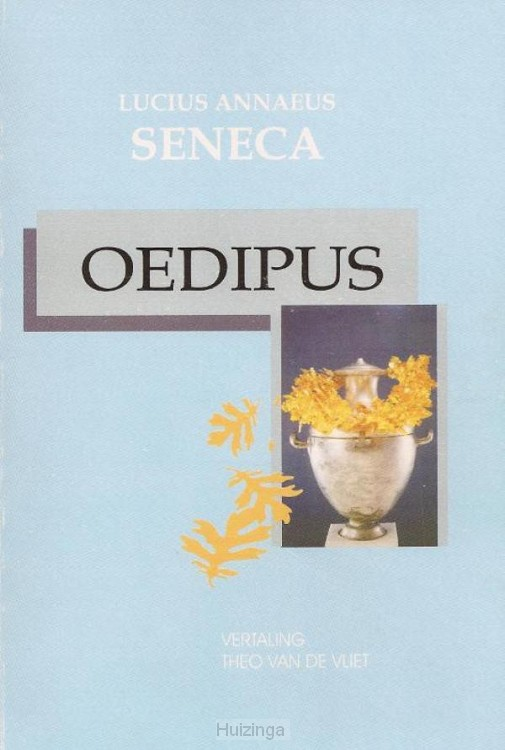 Oedipous