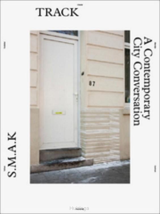 S.m.a.k. track