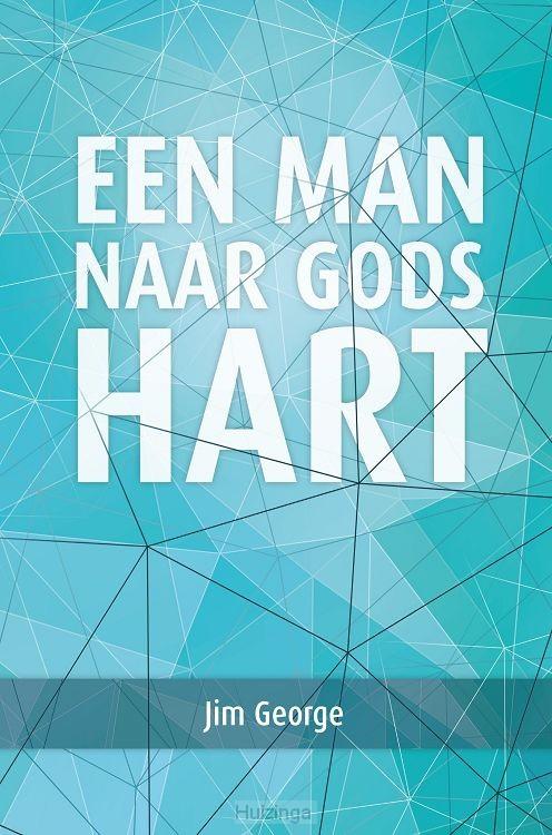 Man naar Gods hart