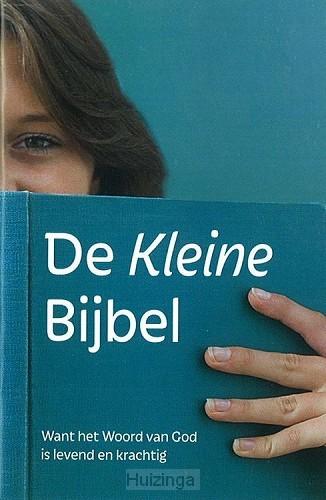 Kleine bijbel