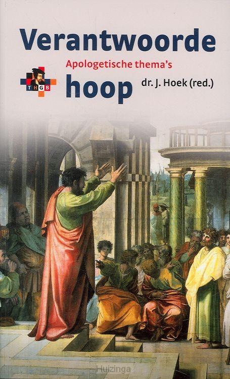 Verantwoorde hoop