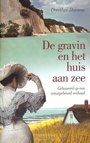 Gravin en het huis aan zee