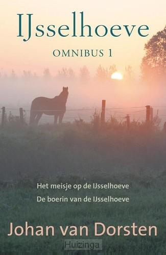 IJsselhoeve omnibus 1