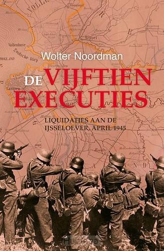 Vijftien executies  POD