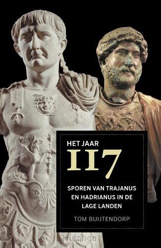 Jaar 117