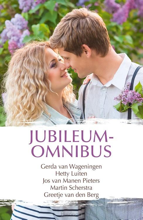 Jubileumomnibus 142