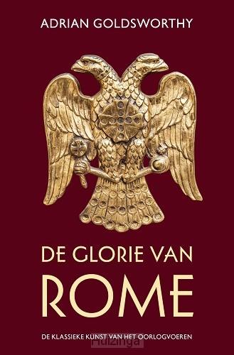 Glorie van rome