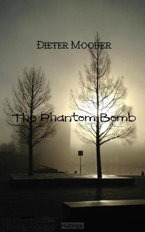 The Phantom Bomb