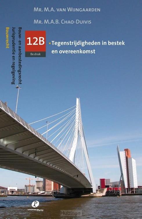 Bouwrecht / 12B