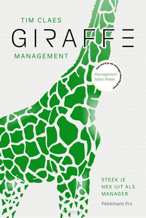 Giraffe-management