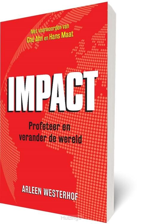 Impact  (NL editie)