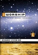 Iworship resource system l