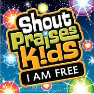 I am free (spk)