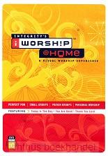 Iworship @home vol.10