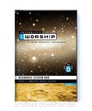Iworship resource system o