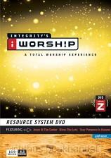 Iworship resource system z
