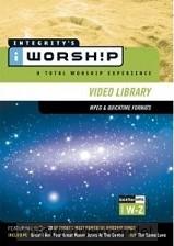 Iworship mpeg library w-z