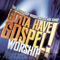 Gotta have gospel classics