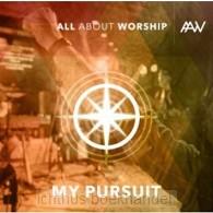 My pursuit