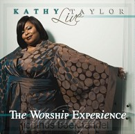 Live: the worship experience