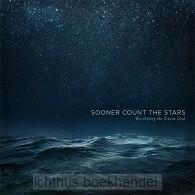 Sooner Count the Stars | Sovereign Grace Music | 0636661003625 | Ichthusboekhandel: christelijke webshop voor bijbels boeken media. Alphen aan den Rijn, Den Haag, Leiden en Zoetermeer.