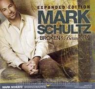 Broken & beautiful expanded edition | Schultz, Mark | 080688725426 | Ichthusboekhandel: christelijke webshop voor bijbels boeken media. Alphen aan den Rijn, Den Haag, Leiden en Zoetermeer.