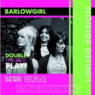 Barlowgirl double play