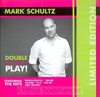 Mark schultz double play