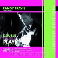 Randy travis (traditional) d play