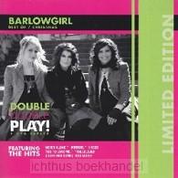 Barlowgirl christmas double play