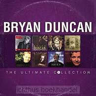 Ultimate collection, the | Duncan, Bryan | 080688897024 | Ichthusboekhandel: christelijke webshop voor bijbels boeken media. Alphen aan den Rijn, Den Haag, Leiden en Zoetermeer.