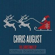 Christmas ep, the